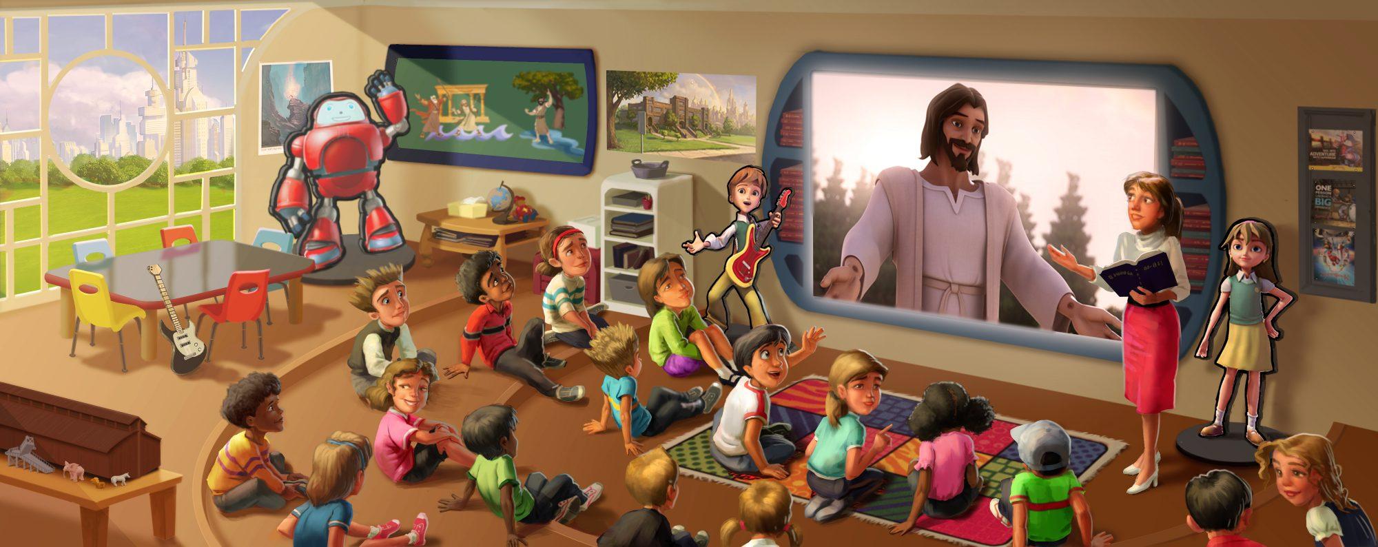 classroom_color_012016