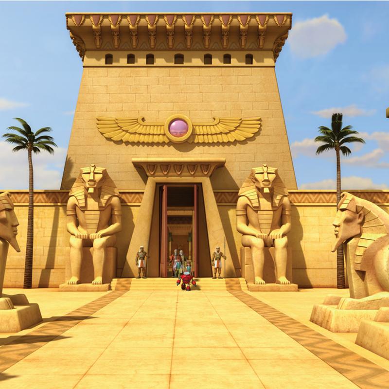 sb_egyptpalace